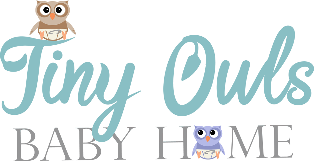 Tiny Owls Baby Home, Durbanville, South Africa