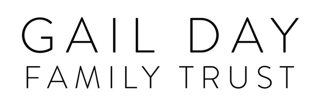 Gail Day Family Trust